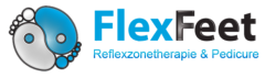 Pedicure – Reflexzonetherapie – AccessBars